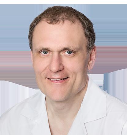 Kardiologie, interna - MUDr. Ladislav Krais