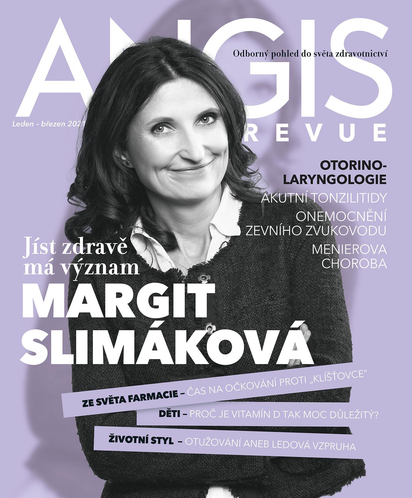 Angis Revue 1/2021