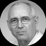 prof. MUDr. Ivo Šlapák, CSc.