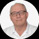 Prof. MUDr. Jiří Vítovec, CSc., FESC
